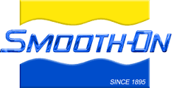 smoothon_logo