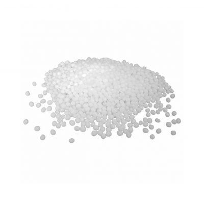Protoplast veidojamā plastmasa