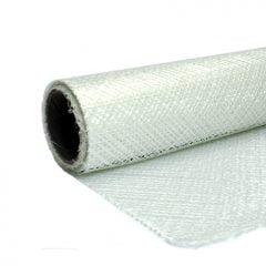 Acrylic One (A1) triaxial fibre