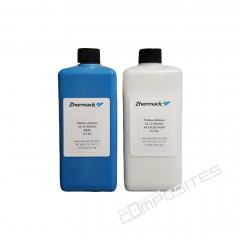 ZA 22 Mould silicone