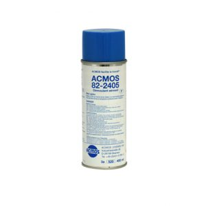 ACMOS 82-2405 release agent