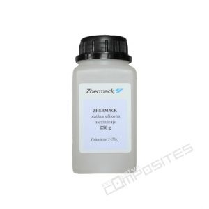 Zhermack silikona biezinātājs (platīna)