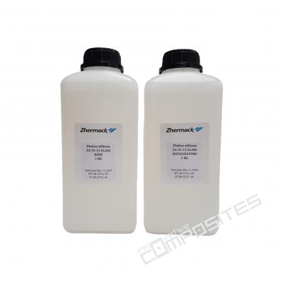 ZA 35-15 GLASS 2KG