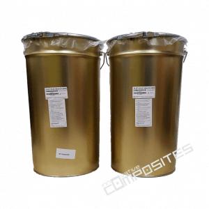 ZA RTV 20-45 yellow cиликон 25+25kg
