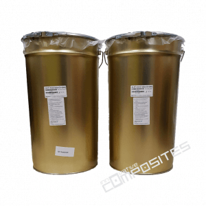 ZA RTV 20-45 yellow silikons 25+25kg