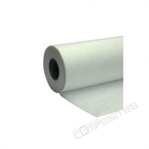 Stikla šķiedras mats 30g/m2