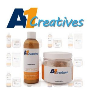 A1Creatives