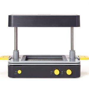 Mayku FormBox vakuuma formēšanas iekārta